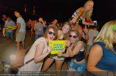 Deichkind live XJam - Nordzypern - Sa 30.06.2012 - 63