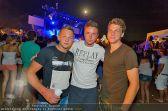 Deichkind live XJam - Nordzypern - Sa 30.06.2012 - 66