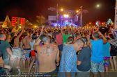 Deichkind live XJam - Nordzypern - Sa 30.06.2012 - 67