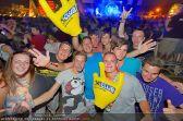 Deichkind live XJam - Nordzypern - Sa 30.06.2012 - 68