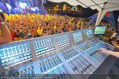 Deichkind live XJam - Nordzypern - Sa 30.06.2012 - 69