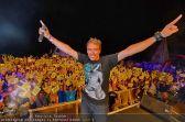 Deichkind live XJam - Nordzypern - Sa 30.06.2012 - 7
