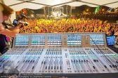 Deichkind live XJam - Nordzypern - Sa 30.06.2012 - 70