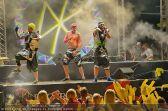 Deichkind live XJam - Nordzypern - Sa 30.06.2012 - 71