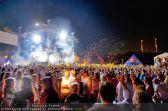 Deichkind live XJam - Nordzypern - Sa 30.06.2012 - 75