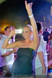 Deichkind live XJam - Nordzypern - Sa 30.06.2012 - 76