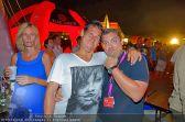 Deichkind live XJam - Nordzypern - Sa 30.06.2012 - 79