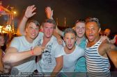Deichkind live XJam - Nordzypern - Sa 30.06.2012 - 80