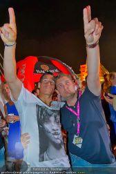 Deichkind live XJam - Nordzypern - Sa 30.06.2012 - 81