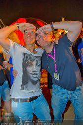 Deichkind live XJam - Nordzypern - Sa 30.06.2012 - 82