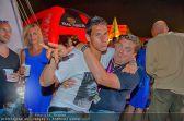Deichkind live XJam - Nordzypern - Sa 30.06.2012 - 83