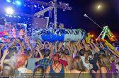 Deichkind live XJam - Nordzypern - Sa 30.06.2012 - 84