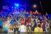 Deichkind live XJam - Nordzypern - Sa 30.06.2012 - 85