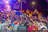 Deichkind live XJam - Nordzypern - Sa 30.06.2012 - 86
