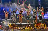 Deichkind live XJam - Nordzypern - Sa 30.06.2012 - 88