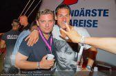 Deichkind live XJam - Nordzypern - Sa 30.06.2012 - 90