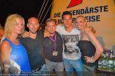 Deichkind live XJam - Nordzypern - Sa 30.06.2012 - 92