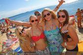 Springjam Revival - Kroatien - Fr 14.09.2012 - 1