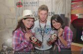 Springjam Revival - Kroatien - Fr 14.09.2012 - 123