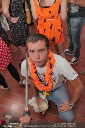 Springjam Revival - Kroatien - Fr 14.09.2012 - 132
