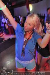 Springjam Revival - Kroatien - Fr 14.09.2012 - 137
