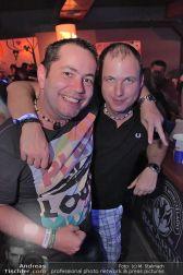 Springjam Revival - Kroatien - Fr 14.09.2012 - 175