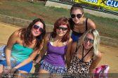 Springjam Revival - Kroatien - Fr 14.09.2012 - 29