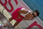 Springjam Revival - Kroatien - Fr 14.09.2012 - 37