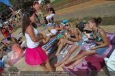 Springjam Revival - Kroatien - Fr 14.09.2012 - 48