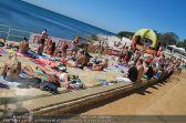 Springjam Revival - Kroatien - Fr 14.09.2012 - 50