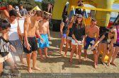 Springjam Revival - Kroatien - Fr 14.09.2012 - 68