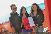 Springjam Revival - Kroatien - Fr 14.09.2012 - 74