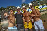Springjam Revival - Kroatien - Fr 14.09.2012 - 90