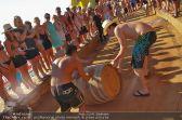 Springjam Revival - Kroatien - Fr 14.09.2012 - 97