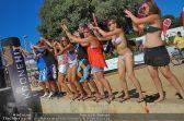 Springjam Revival - Kroatien - Sa 15.09.2012 - 114