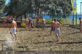 Springjam Revival - Kroatien - Sa 15.09.2012 - 136