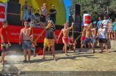 Springjam Revival - Kroatien - Sa 15.09.2012 - 154