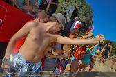 Springjam Revival - Kroatien - Sa 15.09.2012 - 156