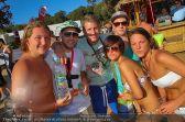 Springjam Revival - Kroatien - Sa 15.09.2012 - 176