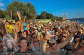 Springjam Revival - Kroatien - Sa 15.09.2012 - 200