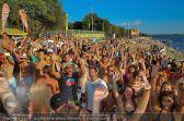 Springjam Revival - Kroatien - Sa 15.09.2012 - 206