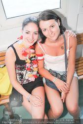 Springjam Revival - Kroatien - Sa 15.09.2012 - 219
