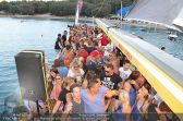 Springjam Revival - Kroatien - Sa 15.09.2012 - 227