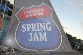 Springjam Revival - Kroatien - Sa 15.09.2012 - 229