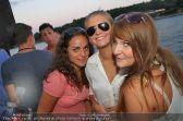 Springjam Revival - Kroatien - Sa 15.09.2012 - 234