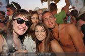 Springjam Revival - Kroatien - Sa 15.09.2012 - 239