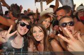 Springjam Revival - Kroatien - Sa 15.09.2012 - 240