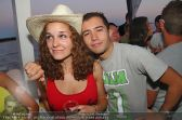 Springjam Revival - Kroatien - Sa 15.09.2012 - 244