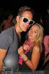 Springjam Revival - Kroatien - Sa 15.09.2012 - 260