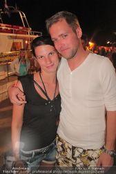 Springjam Revival - Kroatien - Sa 15.09.2012 - 267